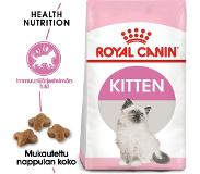 Royal Canin Chaton 2kg