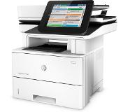 HP Imprimante multifonction LaserJet Enterprise M527dn