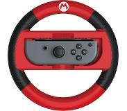 Hori Volant gamer Racing Mario Kart 8 Deluxe Wheel