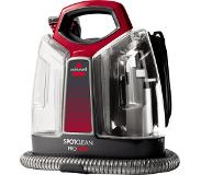 Bissell Aspirateur nettoyeur SpotClean ProHeat