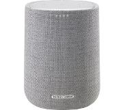 Harman/Kardon Citation ONE MK2 Gris