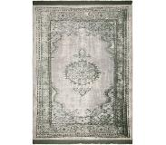 Zuiver Tapis Marvel Moss 200x300