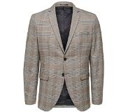 Selected Homme Veste de costume