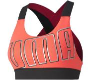 Puma Soutien-gorge de sport 'Feel It'