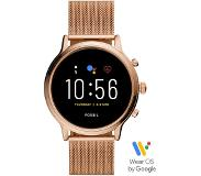 Fossil Smartwatches Julianna Gen 5 FTW6062