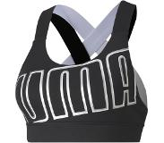 Puma Soutien-gorge de sport 'Feel It Bra M'