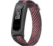 Huawei Activity tracker Band 4e Sakura coral