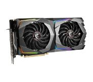 MSI GeForce RTX 2070 SUPER GAMING X 8 Go GDDR6