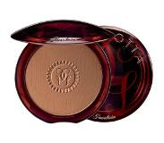 Guerlain Terracotta The Bronzing Powder 03 Naturel Brunettes 10 grammes