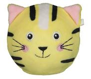 HEMA Peluche Chat - Timmy