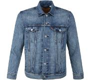 Levi's Veste mi-saison 'THE TRUCKER'