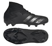 Adidas Predator Mutator 20.1 Firm Ground Boots | 32