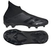 Adidas Predator 20.3 Firm Ground Boots | 32
