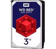 Western Digital WD Red 3 To