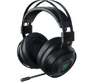 Razer Nari Ultimate Casque gaming sans fil