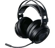 Razer Nari Essential Casque gaming sans fil