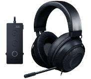 Razer Kraken Tournament Edition THX Casque gaming Noir