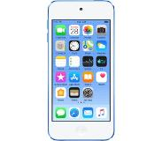 Apple iPod Touch (2019) 256 Go Bleu