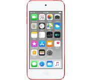 Apple iPod Touch (2019) 256 Go RED