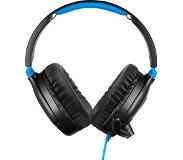 Turtle Beach Casque gaming Ear Force Recon 70P Noir