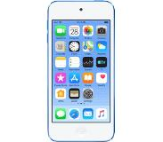 Apple iPod Touch (2019) 128 Go Bleu