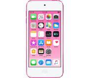 Apple iPod Touch (2019) 256 Go Rose