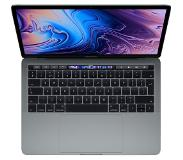 Apple MacBook Pro 13.3 Space Grey 1.4GHZQC/8GB/256GB