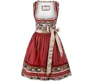 Stockerpoint Dirndl 'Samia'