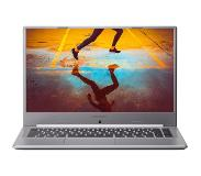 Medion AKOYA S15447 i5 notebook