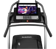 NordicTrack Tapis de course NordicTrack Incline Trainer X22i