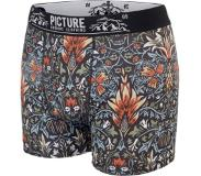 Picture Organic Clothing - Underwear S20 Horta - Homme - Taille : S
