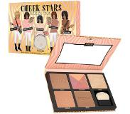 Benefit Cheek Stars Reunion Tour palette poudres visage 1 ST
