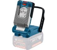 Bosch GLI VarilLed Lampe LED à batteries 14.4/18V Li-Ion (machine seule)