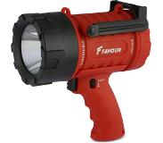 FAVOUR S0343 - Lampe de travail LED Protech - 820Lm