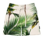Snurk Short SNURK Kids Palm Beach-Taille 128