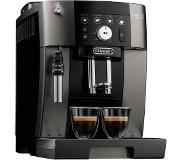 DeLonghi Machine expresso Magnifica S Smart
