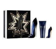 Carolina Herrera Good Girl Coffret cadeau