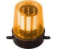 HQ Power Voyant LED Orange
