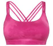 Gap Soutien-gorge de sport 'MED IMP ECLIPSE STRAPPY BACK'