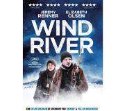 Kolmio Media Wind River | DVD