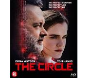 Kolmio Media Circle | Blu-ray