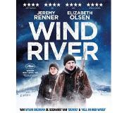 Kolmio Media Wind River | Blu-ray