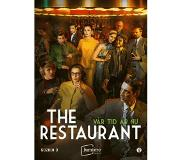 Lumiere The Restaurant - Saison 3 - DVD