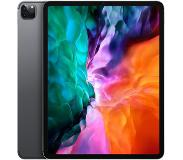 Apple iPad Pro (2020) 11 pouces 1 To Wi-Fi + 4G Gris sidéral