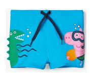 Name it Maillot de bain ' Peppa Pig '