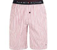 Tommy Hilfiger Boxers 'WOVEN SHORT STRIPE'