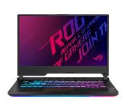 Asus PC portable gamer ROG Strix GL531GW-AL225T-BE Intel Core i7-9750H