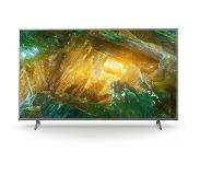 Sony TV SONY UHD 4K 55 pouces KD55XH8077SAEP