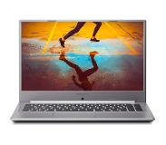 Medion PC portable Akoya S15447TG Intel Core i7-10510U