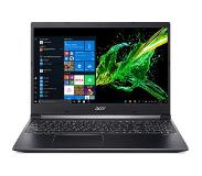 Acer PC portable Aspire 7 A715-74G-77K7 Intel Core i7-9750H